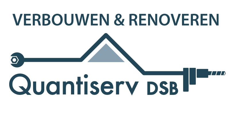 Quantiserv-dsb